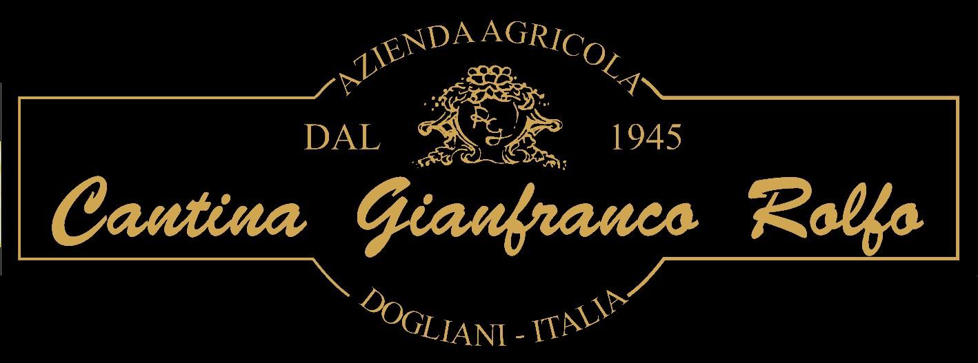 Cantina Gianfranco Rolfo